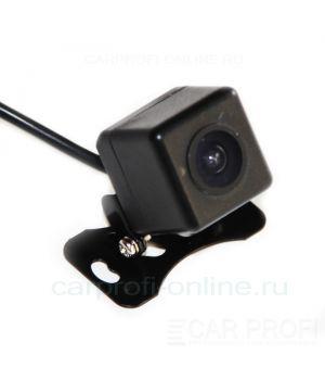 Камера заднего вида CarProfi Safety HX-A01 HD