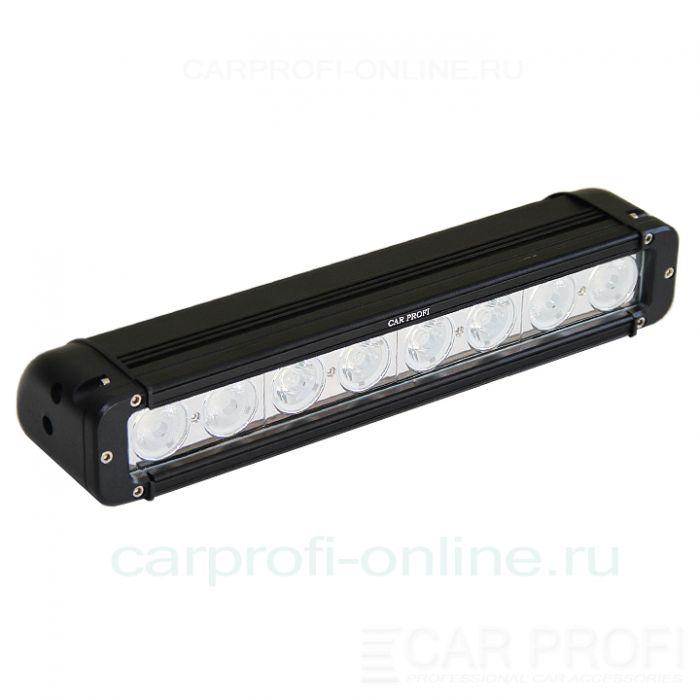 Светодиодная балка CarProfi CP-PS - 80 Combo, 80W, CREE, ближний-дальний свет