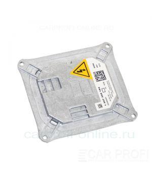Штатный блок розжига AL Bosch G4 (1 307 329 153) OEM