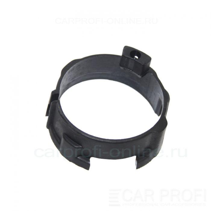 Рамка для линз в птф CarProfi FMK-02 (комплект 2 шт.)
