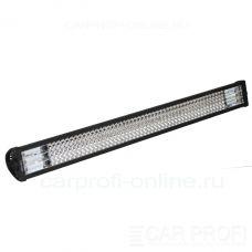 Светодиодная балка CarProfi CP-HL-5R-900, 900W, LED SMD 3030, (два режима работы)