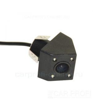 Камера заднего вида CarProfi Safety HX-685 HD LED