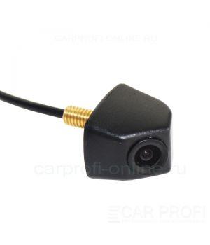 Камера заднего вида CarProfi Safety HX-901 HD
