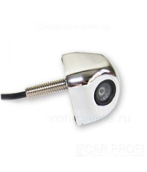 Камера заднего вида CarProfi Safety HX-910 HD