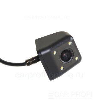 Камера заднего вида CarProfi Safety HX-920 HD LED