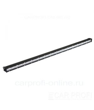 Светодиодная балка CarProfi CP-SL-90 Flood C30 Slim light, 90W, CREE, ближний свет