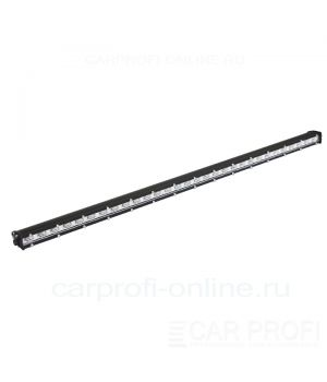 Светодиодная балка CarProfi CP-SL- 90 Spot C30 Slim light, 90W, CREE, дальний свет