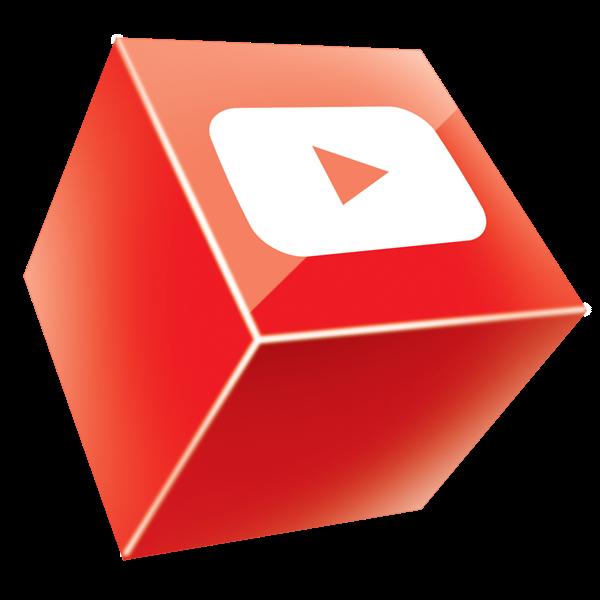 logo you